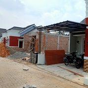 Bayar Cma 4 JT Sampai Trima Kunci (28133143) di Kota Depok