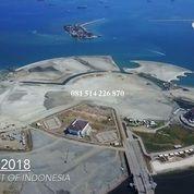 Citraland City Waterfront Cbd Losari Sunset Cove Unit Terbatas (28134671) di Kota Makassar