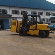 Rental Forklift Padalarang Bandung (28135027) di Kab. Bandung Barat