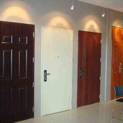 Pintu Besi Semarang Kota