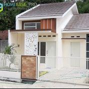 Rumah KPR Kota Jember (Free Pagar Dan Taman) (28138499) di Kab. Jember