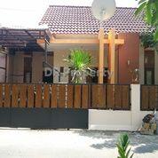 Rumah Daerah Maguwo Dekat Kampus Sadhar (28140043) di Kab. Sleman