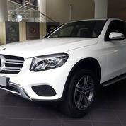 Mercedes-Benz GLC 200 Exclusive Line (28141871) di Kota Jakarta Selatan