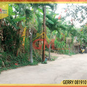 TANAH DI SETRA INDAH PASTEUR - BANDUNG UTARA (28141899) di Kota Bandung