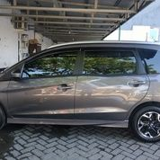 New Honda Mobilio RS CVT Surabaya Ready Stock (28143759) di Kota Surabaya