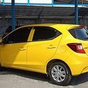 Info Ready Honda Brio Satya E Surabaya (28144107) di Kota Surabaya