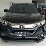 Ready Honda HRV E CVT Surabaya Jawa Timur (28144123) di Kota Surabaya