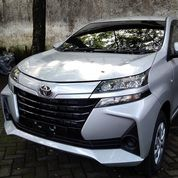 [PROMO SPESIAL TOYOTA BULAN INI] Toyota AVANZA GRAND NEW E MANUAL 2020 (28144279) di Kota Surabaya