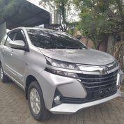 [PROMO SPESIAL TOYOTA BULAN INI] Toyota AVANZA GRAND NEW G AUTOMATIC 2020 (28144295) di Kota Surabaya