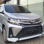 [PROMO SPESIAL TOYOTA BULAN INI] Toyota AVANZA GRAND NEW VELOZ 1.5 AUTOMATIC 2020 (28144315) di Kota Surabaya