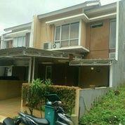 Rumah Di Cinere 2Lt, Andara Village, Full Furn, Akses TOL Andara (28144931) di Kota Jakarta Selatan
