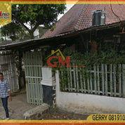 JARANG ADA !!! 2 KAVLING DI SAYAP RIAU - BANDUNG PUSAT (28145047) di Kota Bandung
