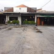 Rumah Kos Area Binus Kemanggisan (28147155) di Kota Jakarta Barat