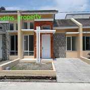 Rumah Siap Huni Di Ciomas Bukit Asri Bogor Kota (28147227) di Kota Bogor