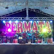 Hiburan Orkes Surabaya Madura (28147327) di Kota Surabaya