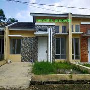Rumah Murah Siap Huni 200 Jutaan Di Ciomas Kota Bogor (28147351) di Kota Bogor