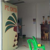Stiker Oneway Kaca Kantor Rumah Kampus Di Medan Aceh Pekan Baru (28147891) di Kota Medan