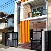 Rumah Cantik Bagus Dan Siap Huni Di Duren Sawit Jakarta Timur (28148559) di Kota Jakarta Timur