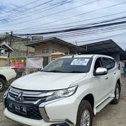 SEWA MOBIL PAJERO GLX BULANAN (28148823) di Kota Balikpapan