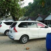 Mau Jalan-Jalan Ke Luar Kota Naik Mobil, Kami Solusinya. (28149263) di Kab. Ponorogo