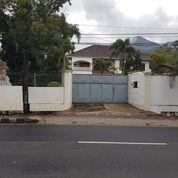 Rumah Hitung Tanah Jalan Untung Suropati Batu Malang LT 7455 (28149947) di Kota Surabaya