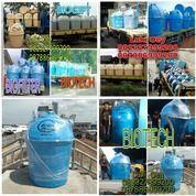 Septic Tank BIOGIFT BIOTECH Anti Bau Dan Ramah Lingkungan (28151279) di Kota Jakarta Selatan