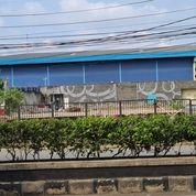 Tanah Luas Dan Strategis Kavling Jl Raya Serpong (28155895) di Kota Tangerang