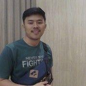 Jasa Pijat Tradisional Pria Medan (28156471) di Kota Medan