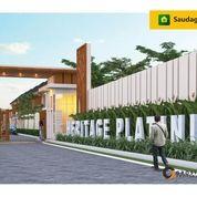Hunian Rumah Heritage Platinum 2Lt Gabusan Yogyakarta (28157959) di Kab. Bantul