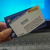 Menerima Pengiriman Ekspedisi Ke Seluruh Wilayah Indonesia - Call ELLA Globalindo (28159383) di Kota Surabaya