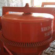 Concrete Mixer Banyak Varian (28160919) di Kab. Wonosobo