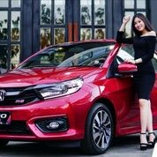 Info Honda Brio RS Surabaya Jawa Timur Ready Stock (28163387) di Kota Surabaya