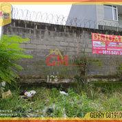 TANAH DI SURYA SUMANTRI - BANDUNG UTARA (28163447) di Kota Bandung