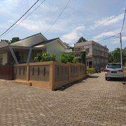 Rumah Murah Dekat Bogor Kota (28163511) di Kab. Bogor