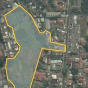 Tanah Murah Pinggir Jalan Di Pondok Aren (28164159) di Kota Tangerang Selatan