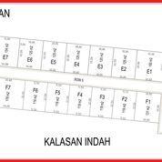 Tanah Kavling Area Bandara Adi Sucipto; Bangun Rumah Hemat 100 Juta (28165423) di Kab. Sleman