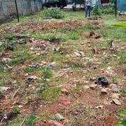 Tanah Dekat Ext Tol Jatiasih (28165575) di Kota Bekasi