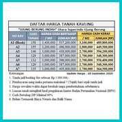 Kalving Perumahan Murah Di Bandung Kota : Potong Harga 25% (28166179) di Kota Bandung