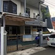 Rumah Minimalis 2Lt, Hadap Barat, Rawamangun, Jakarta Timur. (28166227) di Kota Jakarta Timur