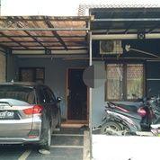 Rumah Minimalis 1Lt, Harapan Mulya, Bekasi. (28166575) di Kab. Bekasi