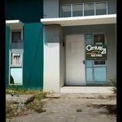 Rumah MInimalis 1Lt, Mutiara Gading City, Babelan, Bekasi. (28166747) di Kab. Bekasi