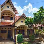 Rumah Dalam Komplek Perumahan Akses Lebar Selatan Jec (28167287) di Kab. Bantul