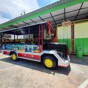 Kereta Mini Wisata EK Odong Wahana Mainan Terlaris (28167467) di Kab. Penajam Paser Utara