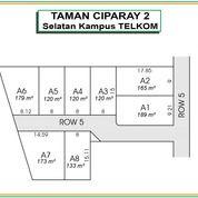 Tanah Murah Di Bandung Kabupaten : Ada Potongan 25 % (28168407) di Kota Bandung