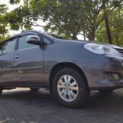 Toyota Kijang Innova 2.0 V AT Bensin 2010,Legenda Sesungguhnya (28169243) di Kab. Tangerang