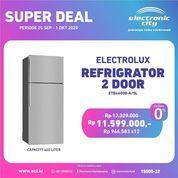Electronic City Super Deal September (28169967) di Kota Jakarta Selatan