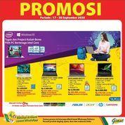 Giant Indonesia Promo Smartphone (28169995) di Kota Jakarta Selatan