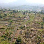Tanah Murah Pemandangan Indah Di Bogor (28171063) di Kota Jakarta Pusat