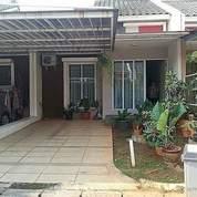 Rumah Bagus Siap Huni Murah Di Grand Galaxy City Bekasi Selatan (28171091) di Kota Bekasi