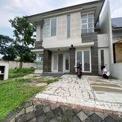 RUMAH BAGUS GRAHA FAMILI MINIMALIS BARU RENOV (28173143) di Kota Surabaya